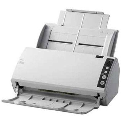 Сканер Fujitsu fi-6110 PA03607-B911/B001