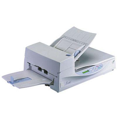 Сканер Fujitsu fi-4340C PA03277-B031
