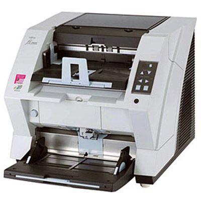 Сканер Fujitsu fi-5900C PA03450-B001