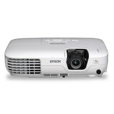 ��������, Epson EB-S9
