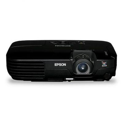 Проектор, Epson EB-S92