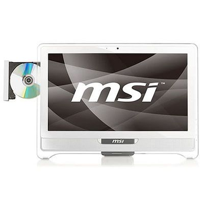 Моноблок MSI Wind Top AE2020-233