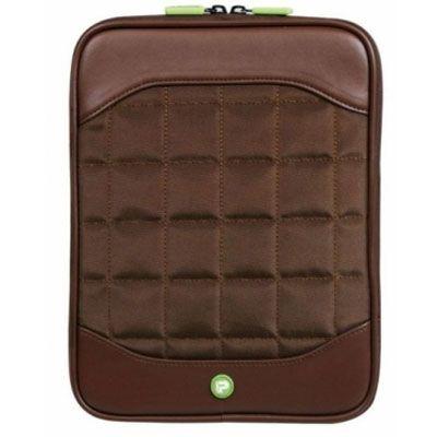 "����� Port Designs Berlin iPad Skin Brown 9,7"" 201109"