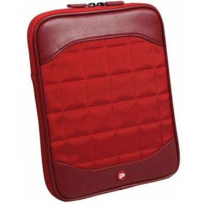 "Чехол Port Designs Berlin iPad Skin Red 9,7"" 201110"