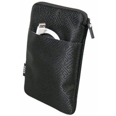 "����� Port Designs Mandalay iPad Black 9,7"" 201108"