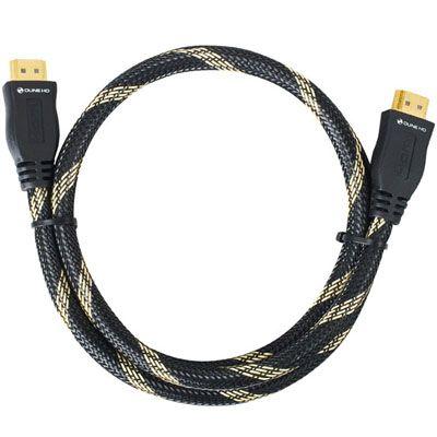 ������ Dune HDMI-HDMI-5.0-1.4-28-E