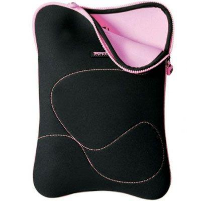 Чехол Port Designs Delhi Skin Pink 10/12'' 140192