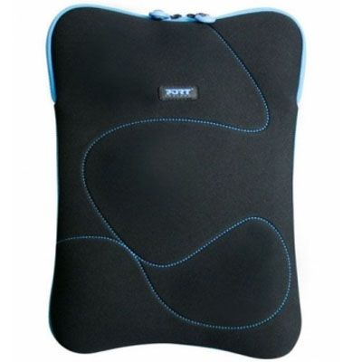 "����� Port Designs Delhi Skin Blue 13/14"" 140195"