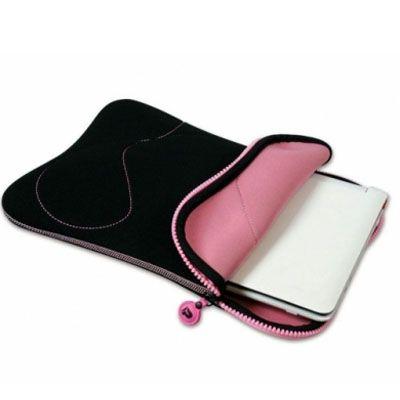 "Чехол Port Designs Delhi Skin Pink 13/14"" 140196"
