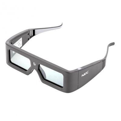 3D ���� Nec DLP-Link glasses