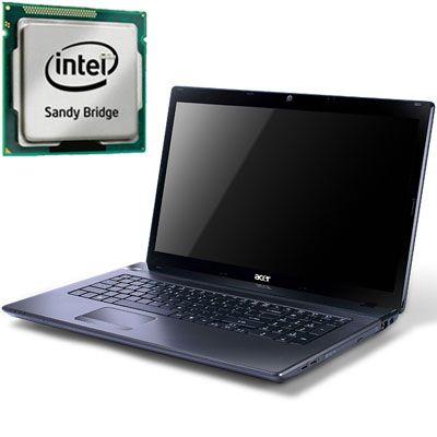 Ноутбук Acer Aspire 7750G-2313G32Mikk LX.RCZ01.001