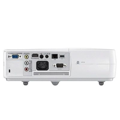 Проектор, Samsung SP-M205W