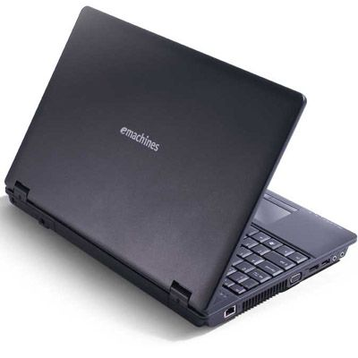 ������� Acer eMachines E728-452G25Mikk LX.ND308.001