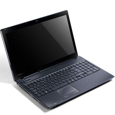 ������� Acer Aspire 5253-E352G25Mikk LX.RD508.002