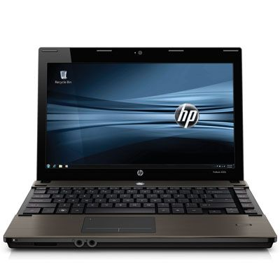 Ноутбук HP ProBook 4320s XN862EA