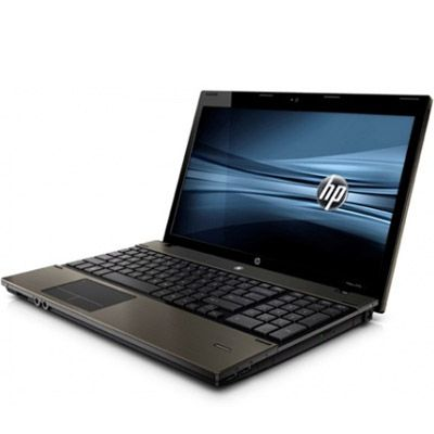 Ноутбук HP ProBook 4525s XX796EA