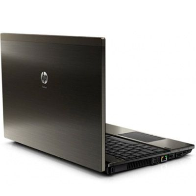 Ноутбук HP ProBook 4525s XX791EA