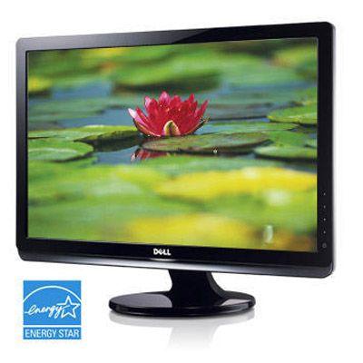 Монитор Dell ST2220L 861-10267-001