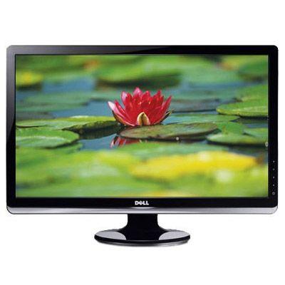 ������� Dell ST2320L 859-10101-001 (2320-6464)