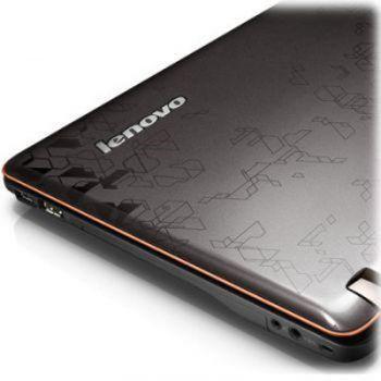 Ноутбук Lenovo IdeaPad Y560A1 59064897 (59-064897)