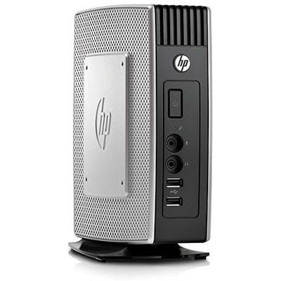Тонкий клиент HP t5565 XR248AA