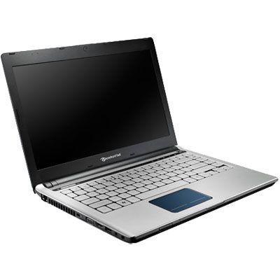 Ноутбук Packard Bell EasyNote NX86-JO-500RU LX.BQV02.003