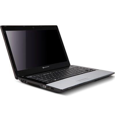 Ноутбук Packard Bell EasyNote NM85-JO-103RU LX.BMQ02.010