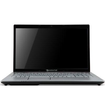 Ноутбук Packard Bell EasyNote LX86-JU-001RU LX.BQ902.017