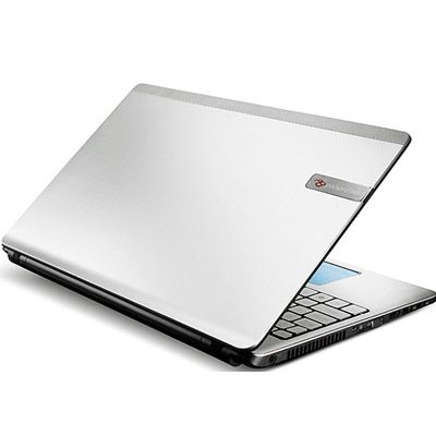 Ноутбук Packard Bell EasyNote TX86-JN-333RU LX.BK802.036
