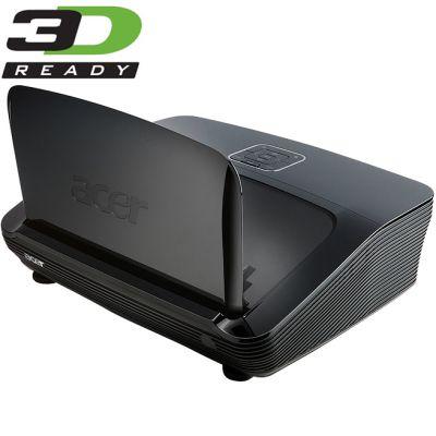 Проектор Acer U5200 EY.JC205.001