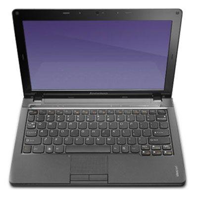 ������� Lenovo IdeaPad U165-K1252G320S 59059913 (59-059913)