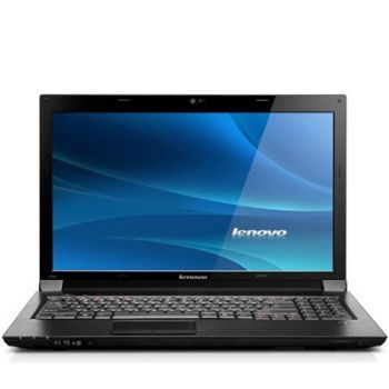 Ноутбук Lenovo IdeaPad B560A-P622G320B 59061791 (59-061791)