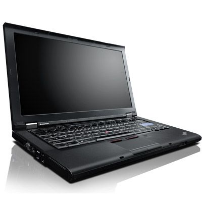 Ноутбук Lenovo ThinkPad T410 25377S0