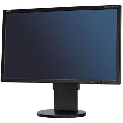 ������� Nec MultiSync EA232WMi BK/BK