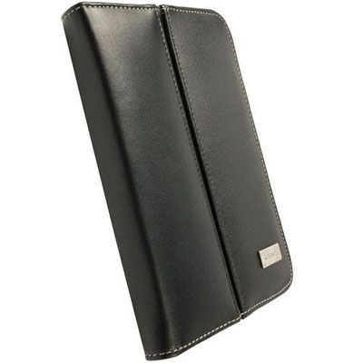 "Чехол Krusell luna for Pad 7"" Black 71188"