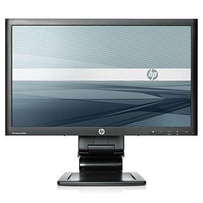 Монитор HP Value LA2306x XN375AA