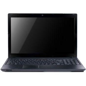 Ноутбук Acer Aspire 5552G-N873G32Mikk LX.RC601.002