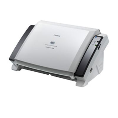 ������ Canon ScanFront 300P 4575B003