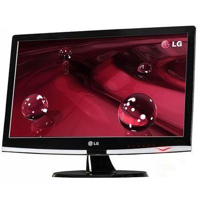 Монитор LG W2253V