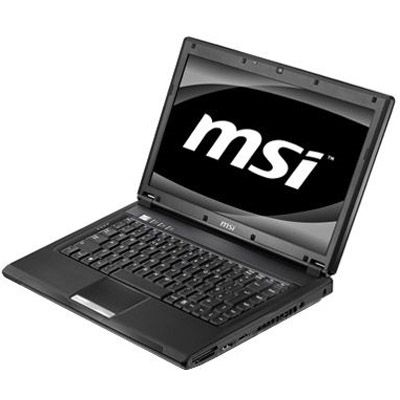 ������� MSI CX413-025