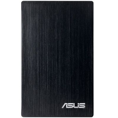 "������� ������� ���� ASUS AN200 2.5"" 320Gb USB 2.0 Black 90-XB1Z00HD00030"