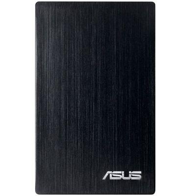 "������� ������� ���� ASUS AN200 2.5"" 500Gb USB 2.0 Black 90-XB1Z00HD00010"
