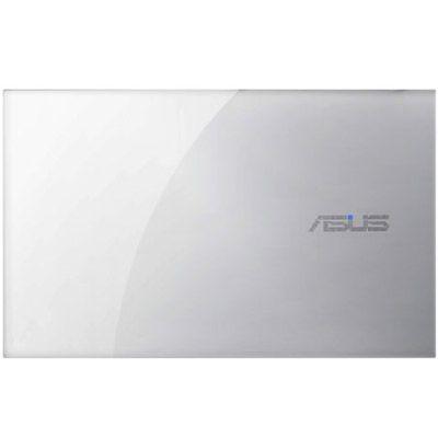 "Внешний жесткий диск ASUS dl 2.5"" 500Gb (+500Gb Webstorage) USB 2.0 Silver 90-XB1Q00HD00010-"