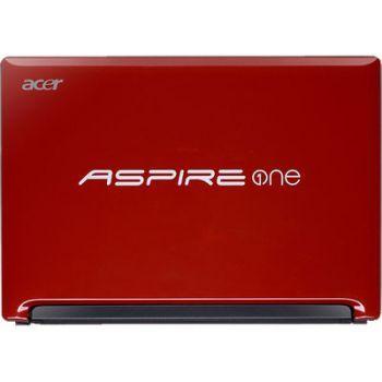 ������� Acer Aspire One AOD255E-13DQrr LU.SEX0D.042