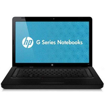 ������� HP G62-b25er XX158EA