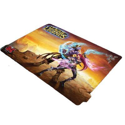 ������ ��� ���� Razer Sphex League of Legends Special Edition RZ02-00330900-R3M1