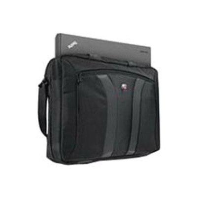 """Сумка Lenovo Wenger Deluxe Slim Case 15.6"""" 57Y4272"""