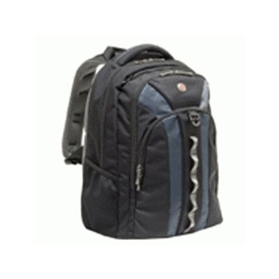 "Рюкзак Lenovo Wenger Backpack 15.6"" 57Y4271"