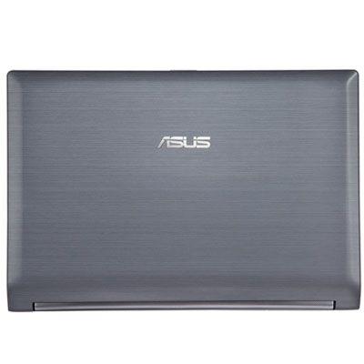 Ноутбук ASUS N53Jg i3-370M Windows 7 90N1IY518W3724RD13AY