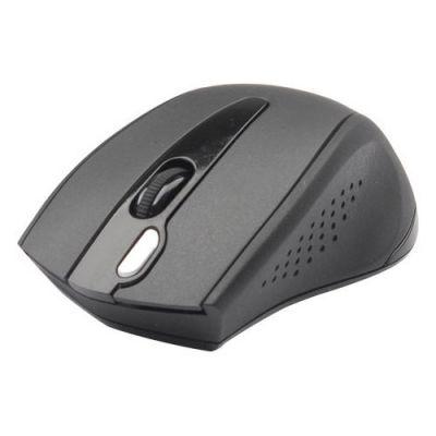 Мышь беспроводная A4Tech G9-500-1 USB Black